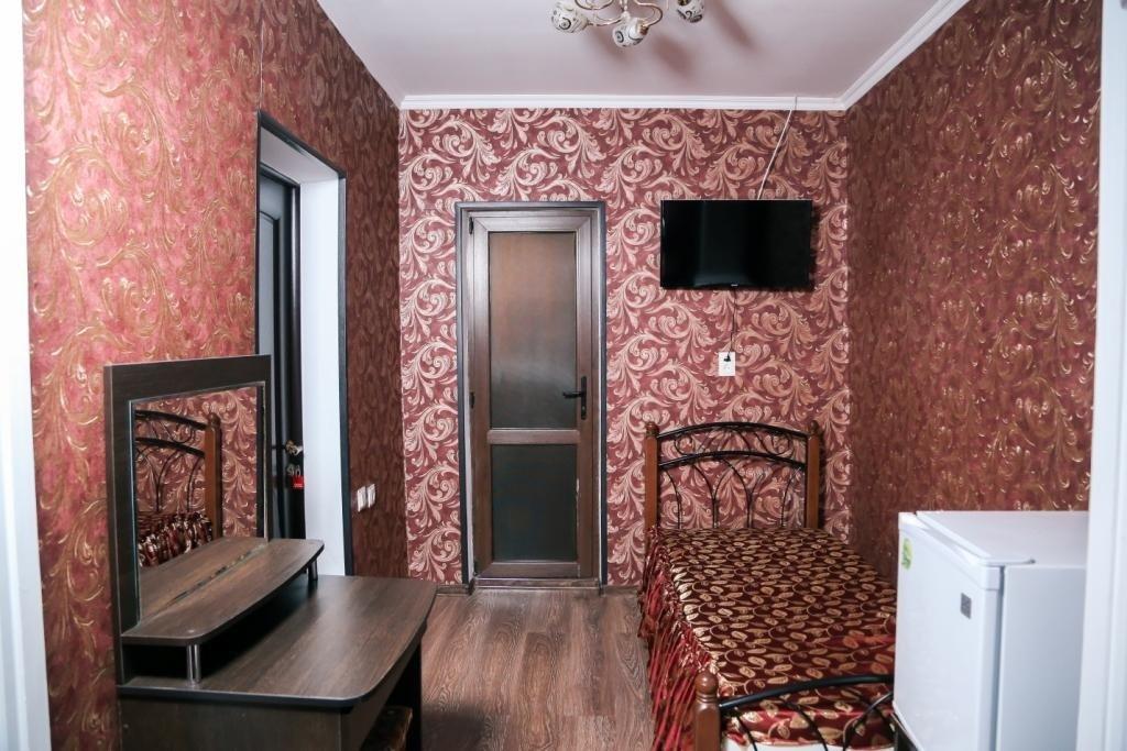 мини отель на рубинштейна